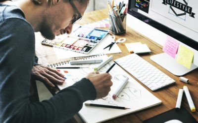 Why a Good Logo Is Necessary For Your Business Success