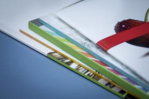 presentation folders edmonton