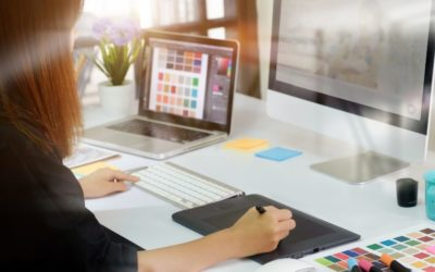 10 Stats That Show Why Graphic Design is Essential