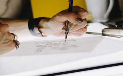 3 Reasons Every Business Should Have a Professional Logo