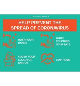 Help-prevent-the-spread-of-Coronavirus