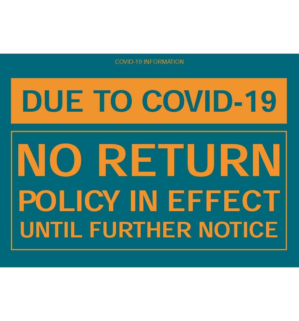 No-Return-Policy-in-effect