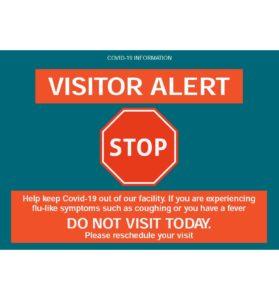 visitor-alert