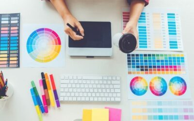 Should You Hire A Graphic Designer? 6 Situations When It's a Good Idea