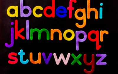 Typography, typeface, and fonts: the ultimate guide