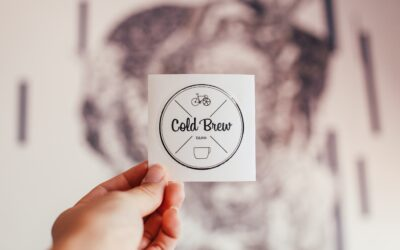 4 Ways to Use Custom Stickers In Your Business